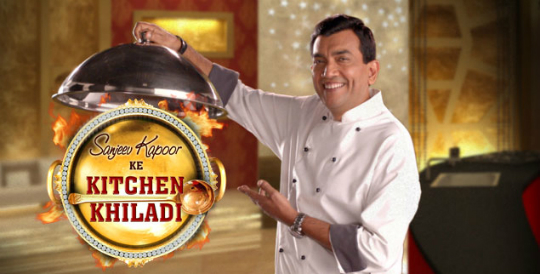 http://2.bp.blogspot.com/-KGDG7mWRtJM/UjeG1Ro3MuI/AAAAAAAAAHA/AWAgNLtBpek/s1600/Sanjeev+Kapoor+Ke+Kitchen+Khiladi.jpg