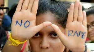 Indian Police 'Gang-rape Woman After She Fails To Pay Bribe'