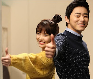 Sinopsis Drama Korea Terbaru You Are The Nest Lee Soon Shin