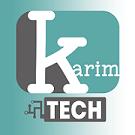 karim tech