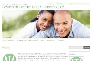 www.mindfulkc.com