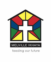 MELVILLE IKHAYA