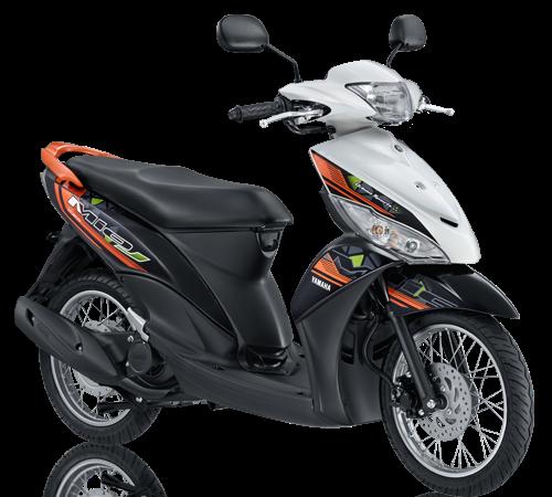Harga Motor 2015 Harga Yamaha Mio J