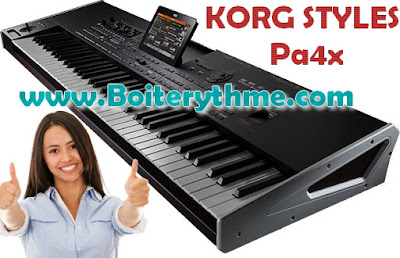 korg styles download, korg styles mega pack, korg styles free, korg styles download free, korg styles for yamaha, korg styles download pa800, korg styles for roland, korg styles pa, korg styles pa3x, korg styles, korg styles and sounds, korg arabic styles, korg arranger styles, korg albanian styles, korg pa800 afghan styles, korg pa50 arabic styles, korg pa800 arabic styles download, korg pa800 arabic styles, korg pa500 arabic styles, korg pa800 balkan styles, korg pa500 balkan styles, korg pa1x balkan styles, korg pa600 bonus styles, korg pa600 balkan styles, korg pa2x pro balkan styles, korg pa 50 balkan styles, korg styles cubase, korg christmas styles, korg indian styles cd, korg pa600 country styles, korg pa3x country styles korg dance styles, korg dynamix styles, korg pa3x styles download, korg pa600 styles download, korg pa styles download, korg microarranger styles download, korg pa500 styles download,  korg pa styles editor, korg factory styles styles korg gratis,korg indian styles free download, korg keyboard styles, korg indian styles keyboard, korg pa500 styles list, korg pa600 styles list,korg pa3x styles list, korg m50 styles, korg m3 styles, korg mexican styles, korg microarranger styles free download, korg pa3x mexican styles, korg musikant styles download, korg pa800 new styles, korg pa3x new styles, korg pa new styles, korg pa500 new styles, korg pa600 new styles, korg pa50 new styles, korg new styles, korg pa500 oriental styles download, korg pa500 oriental styles, korg pa800 oriental styles, korg pa oriental styles, korg pa50 oriental styles download, styles korg pa3x, korg oriental styles oriental styles korg pa 50, korg styles pa2x, korg styles pa 50, korg styles pa600, korg styles pa500, korg pa800 styles, korg styles rai, korg pa50 styles rai, korg turkish styles, korg pa3x styles, korg pax3 styles, korg pa600 styles download free, korg pa 60 styles, korg pa 600 styles list, korg pa900 styles, korg pa900 styles download, Best Korg Styles Pa4x,