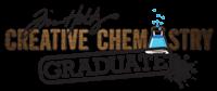 Creative Chemistry