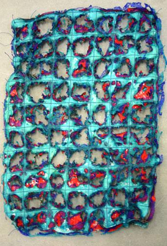 kims hot textiles west dean layered textiles hot