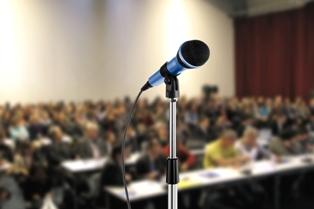 Tips Public Speaking: Ceramah Tarawih & Subuh