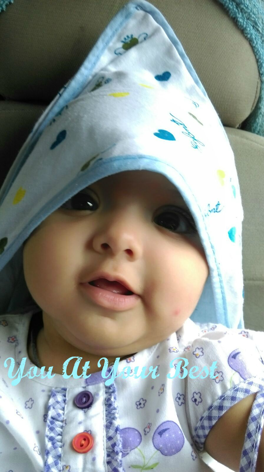 How to have Baby Soft Skin  4 Ways to get Baby Soft Skin ...