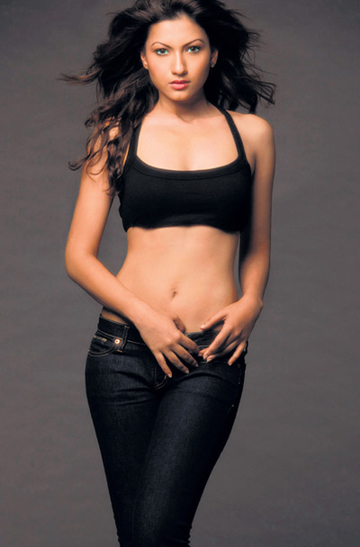 Gauhar Khan Hot Hot Gauhar Khan Hot Pics Bollywood