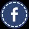 https://www.facebook.com/pages/Haus-des-Wahnsinns/234084046748075?fref=ts
