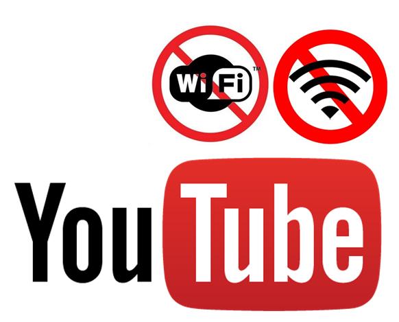 Cara Mudah Nonton Video di Youtube di Android Tanpa Koneksi Internet