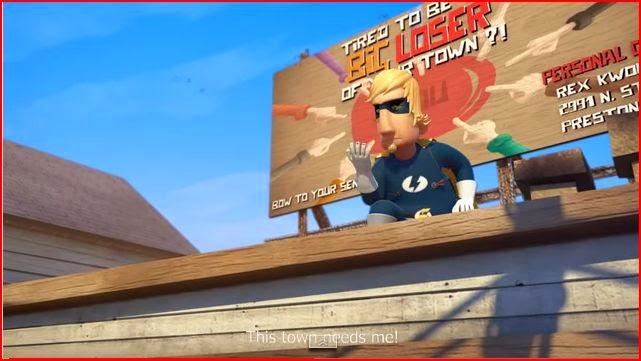 Electroshock animatedfilmreviews.filminspector.com