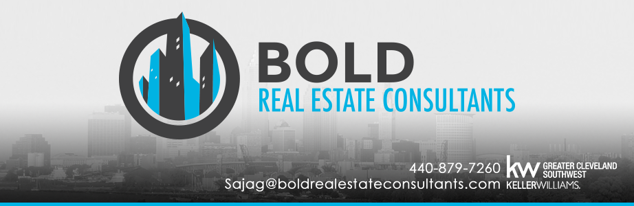 BOLD Real Estate Consultants Video Blog