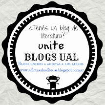 Compartí tu blog