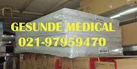 Kasur Rumah Sakit Standar