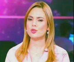 Raquel Sheherazade
