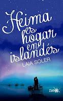 http://letraporletraaks.blogspot.mx/2015/09/resena-heima-es-hogar-en-islandes-laia.html