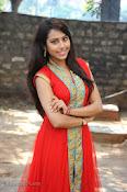 Beautiful Khenisha Chandran Photos Gallery-thumbnail-32