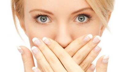 Cara Mengatasi Bau Mulut dengan Benar dan Simple