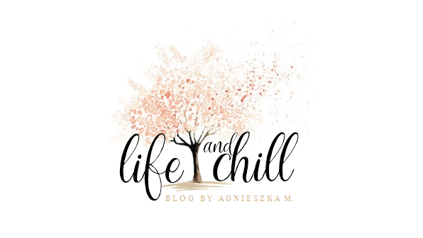 Life and Chill