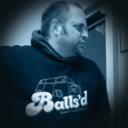 Balls'd