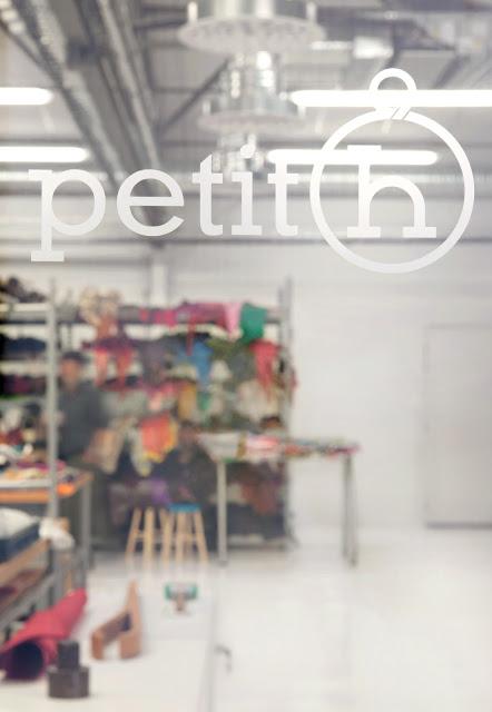 petit+h+workshop.jpg