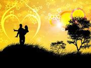 ver imagenes de amor online desmotivaciones con frases poemas rosas para . amor amistad