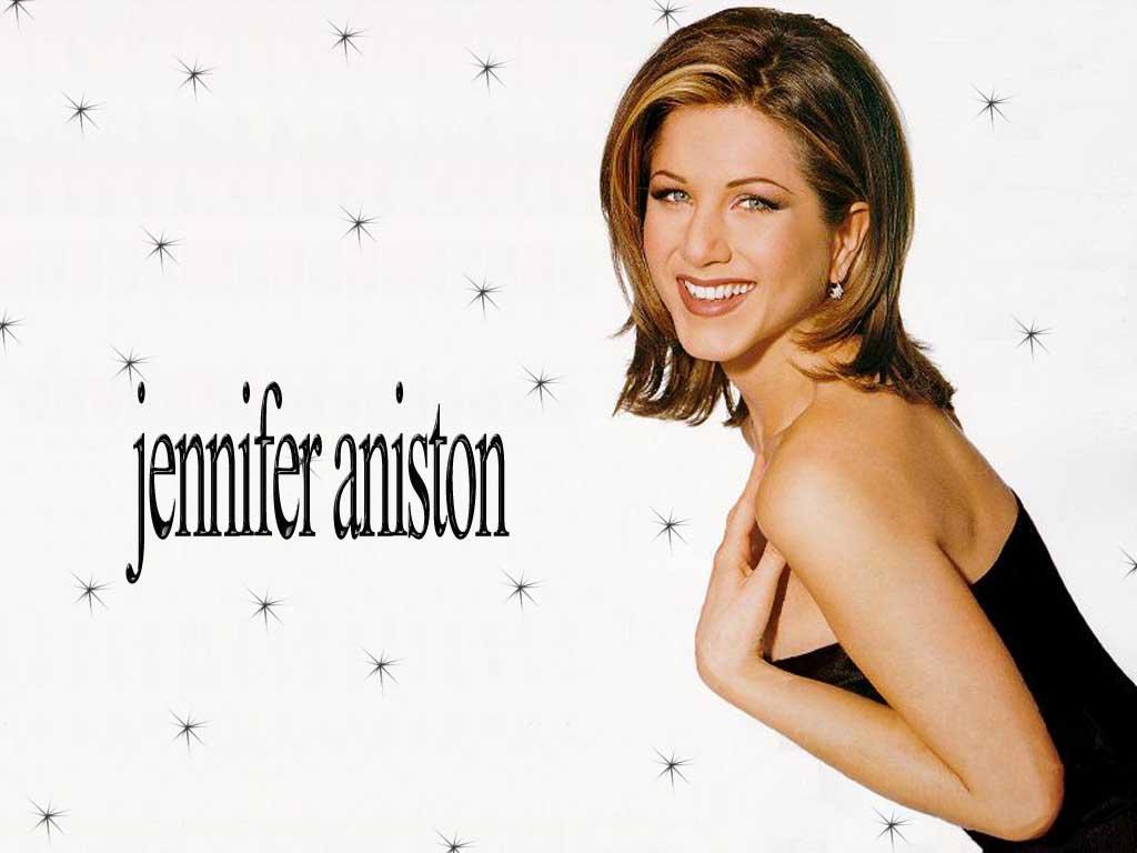Jennifer aniston date of birth