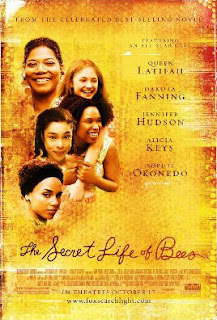 The.Secret.Life.of.Bees.DC.DVDRip.XviD-DiAMOND