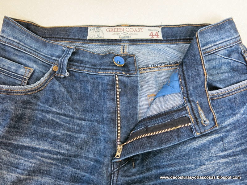 paso-a-paso-aplicar-zipper