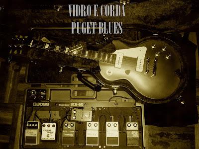 http://2.bp.blogspot.com/-KGThQrMEUVU/TzlnArJGT3I/AAAAAAAAAM4/eoznj6cZhuQ/s1600/CAPA+DO+CD+II.jpg