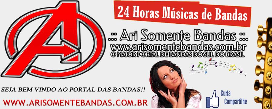 Ari Somente Bandas