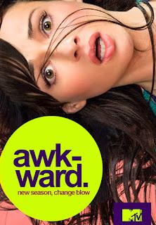 http://2.bp.blogspot.com/-KGWQ5tGvzjo/Uv_0ojNaxlI/AAAAAAAABGI/dTV67mgww3U/s1600/awkward-season-3.jpg