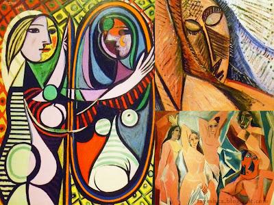 [Image: Picasso.jpg]