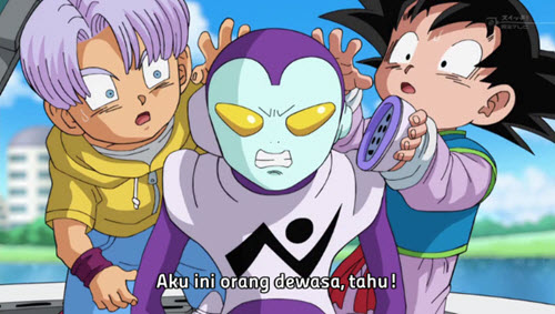Dragon Ball Super Episode 13 Sub Indonesia.mp4<