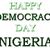 18 Years Of Democracy: What Have Nigeria Achieved So Far?