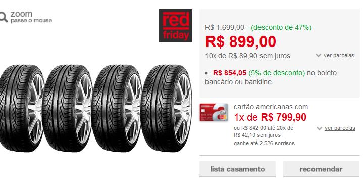 http://www.americanas.com.br/produto/120008322/kit-com-4-pneus-de-alta-performance-pirelli-aro-16-205-55r16-phantom?opn=AFLACOM&franq=AFL-03-117316