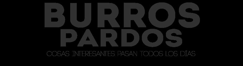 BurrosPardos.org