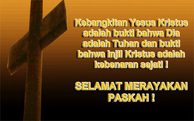 Pelita Hidup Renungan Harian Kristen Saat Teduh Bahan /page/page/page