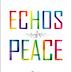 Νεανικοί οικουμενικοί προβληματισμοί για την ειρήνη...