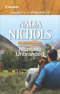 Montana Unbranded