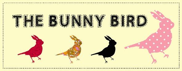 The Bunny Bird