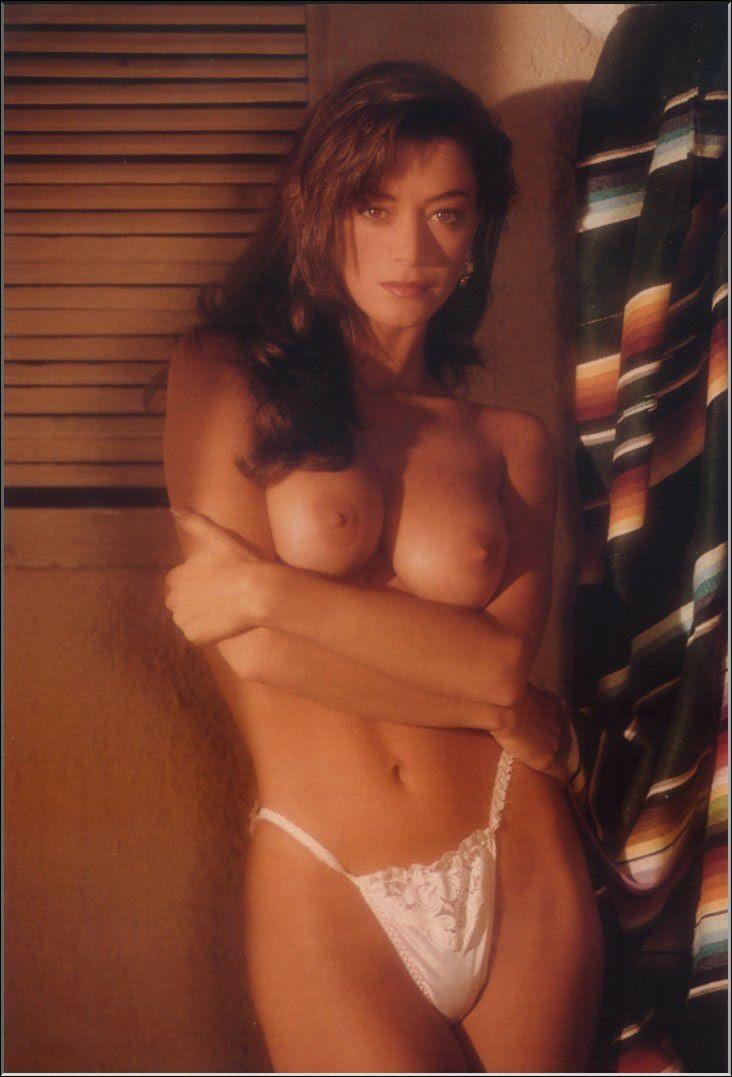 Playboy vintage pics colecciones chicas