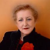 Ana Alejandre
