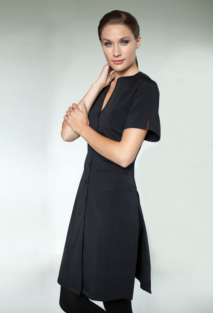 pure spa direct blog spa uniforms