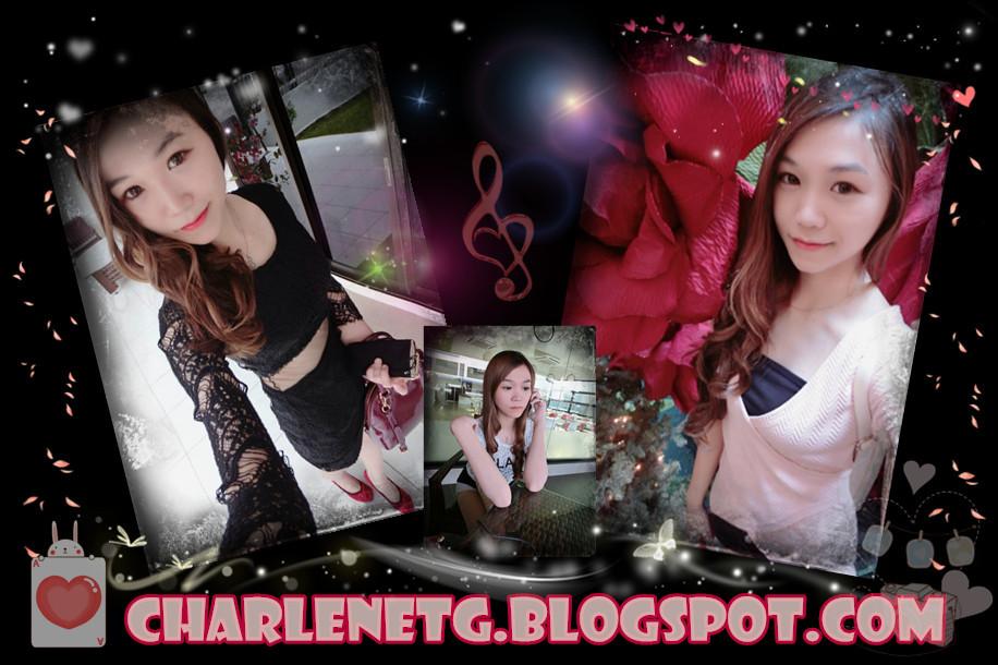 ♥.·↘.Charlene.↙·.♥