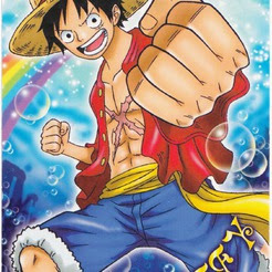 Baixar Download One Piece - 9ª Temporada Episódios Português