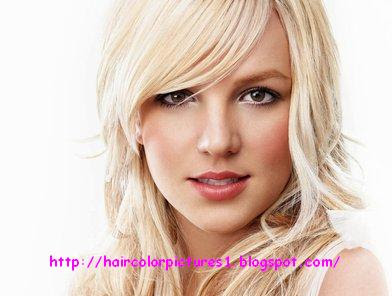 Change Hair Color Online, Long Hairstyle 2013, Hairstyle 2013, New Long Hairstyle 2013, Celebrity Long Romance Hairstyles 2070