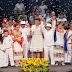 DIF Yucatán celebra 15 meses de logros y retos