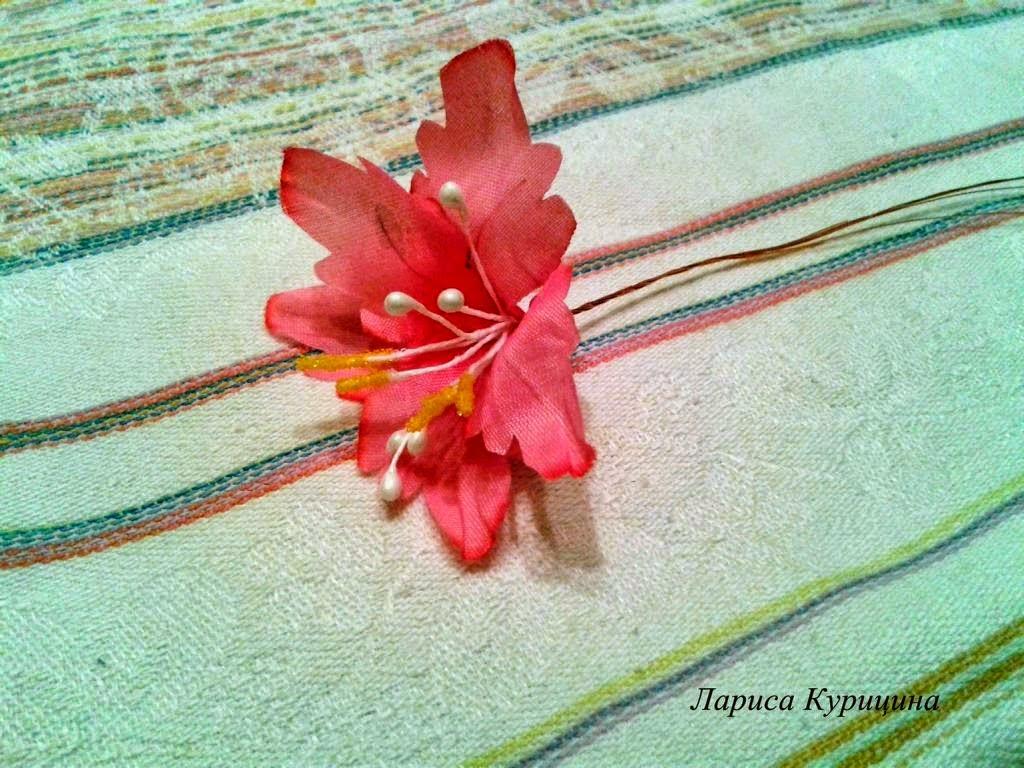 http://studioscrapbooking.blogspot.ru/2015/02/blog-post_26.html
